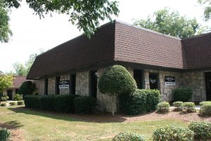 Podiatry Fayetteville,GA