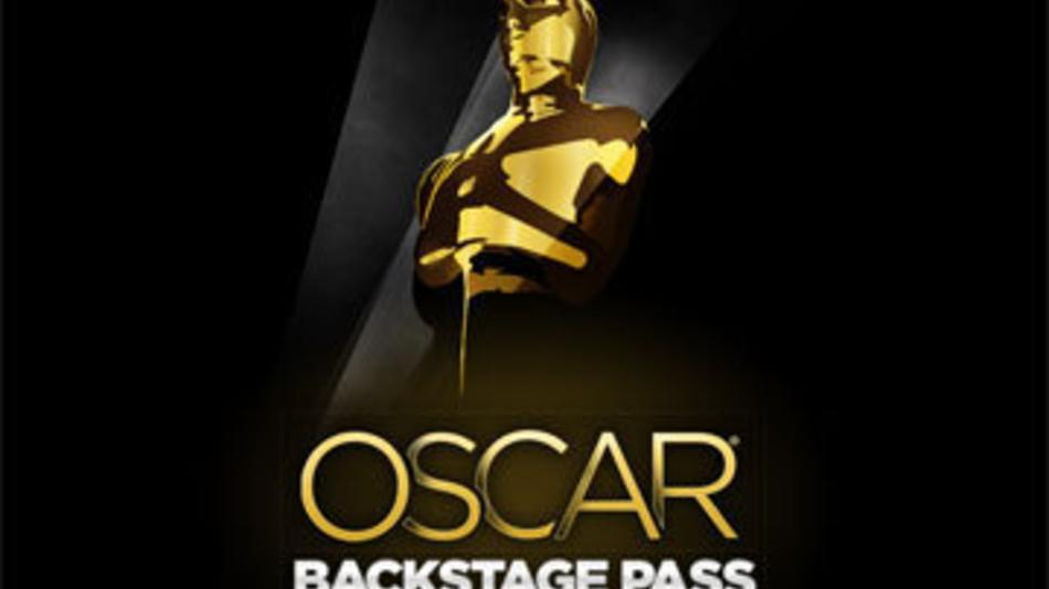 RssFeed additionally Ophthalmology furthermore  moreover Go Backstage At The Oscars With Your Ipad F8ff98231b likewise Schools education. on oscar health provider contact