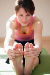 Avoid Plantar Fibromatosis | American Foot and Leg Specialists