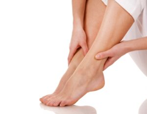 Healthy Feet Unaffected by Diabetes | Atlanta Podiatrists