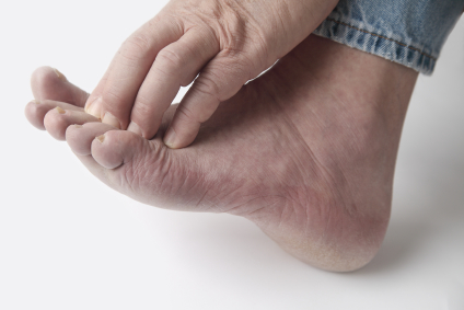 acute peripheral neuropathy