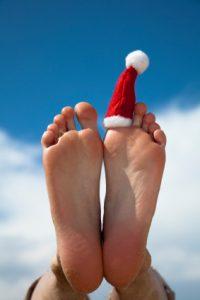 Healthy Feet   Atlanta Podiatrists