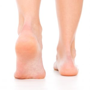 Heel and Feet | Johns Creek Dermatology | Atlanta Podiatry