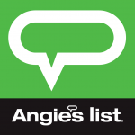 Angie's List Logo - American Foot and Leg Atlanta