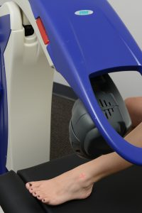 MLS Laser Therapy | Atlanta Podiatrists