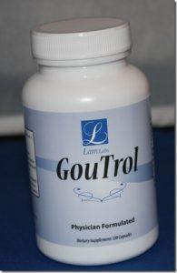goutrol[2]