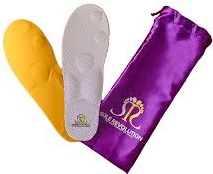 revolution orthotics