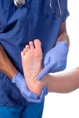 Your Atlanta Metro Area Podiatrist at American Foot and Leg Specialists is an Important Part of Your Health Care Provider Network