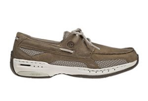 shoes for diabetic feet are available at American Foot and Leg Specialists