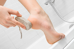 How To Prevent Common Diabetic Foot and Toe Problems