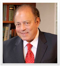 Dr. Paul Colon, podiatrist