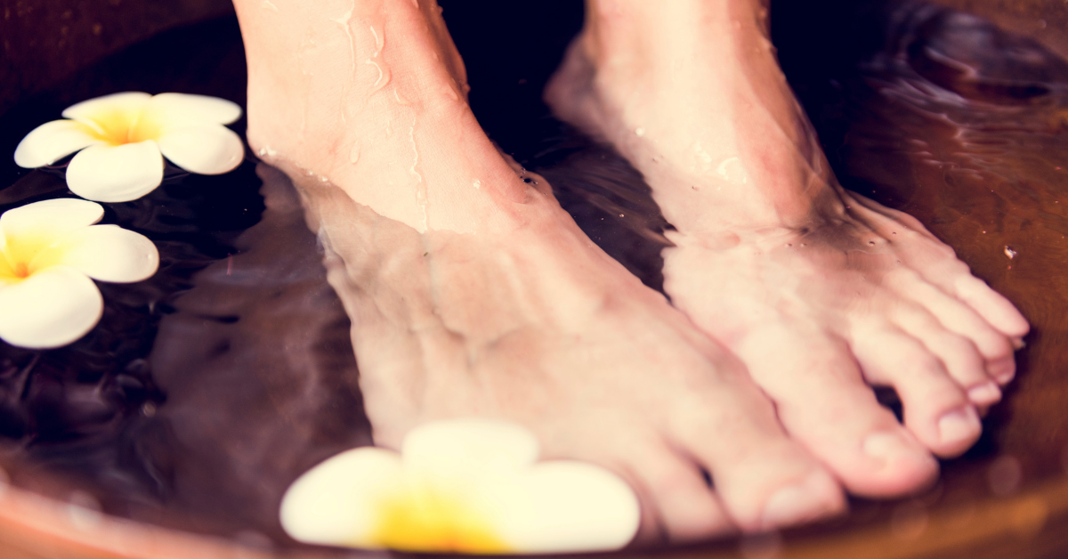 Read more about the article Guidelines for Diabetic Foot Treatment