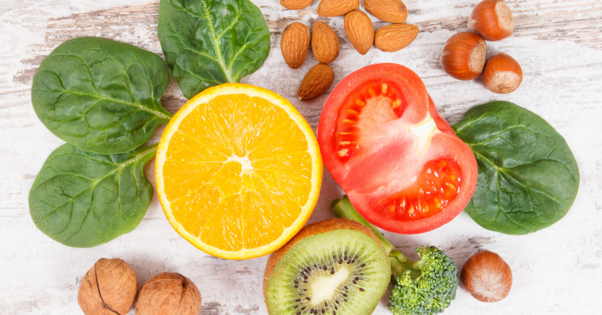 Read more about the article Best & Worst Foods for Arthritis